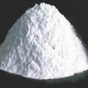 Олово (II) сернокислое 1,0 кг ТУ 2623-033-00205067-2003 ч фото