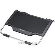 Подставка для ноутбука DeepCool N2000TRI 3Fan 15.6 фото