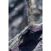 Песок для пескоструйной обработки фото