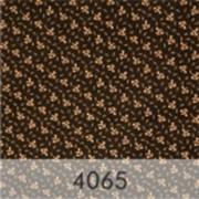 Ткани для пэчворка 4065 фото
