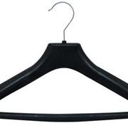 Плечики для одежды, более 100 видов фото