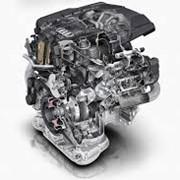 Запчасть для дизельного двигателя номер 4983837 Adapter Fuel Connector фото