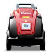 Парогенераторы дизельные для автомоек фото