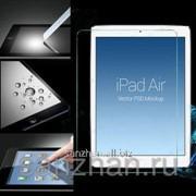 Защитное стекло для iPad Air GLAS.t Premium Tempered 86386 фото
