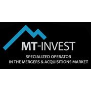 Управление активами институциональных инвесторов в Украине фото