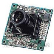 Видеокамера Sun Kwang SK-1004C /3.6 фото