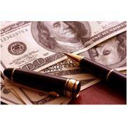 Кредиты инвестиции частным предпринимателям и предприятиям Украины. фото