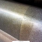 Линолеум бытовой фото