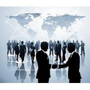 Сопровождение при покупке бизнеса.Поиск покупателя на имущество или бизнес.Работаем во всех регионах Украины фото