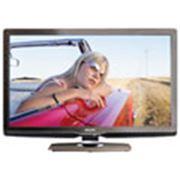 Телевизор ЖК Philips 32PFL9604 Full HD 1920x1080 80000:1 100Hz Ambilight Spectra2 фото