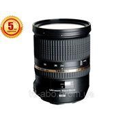 Объектив Tamron AF SP 24-70 F/2,8 Di VC USD для Nikon (95371) фото