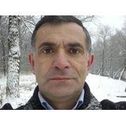 Перевод сайтов и рерайтинг - турецкий фото