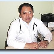 Научно-консультативный диагностический центр фото