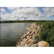 Предложение по инвестированию в коммерческую недвижимость в Эстонии порт и нефтяной терминал в Эстонии фото