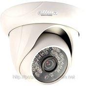 Видеокамера наружной установки CA-DW480CP-IR0 Dahua