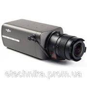 Gazer CI102 цветная IP видео камера фото