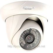 Видеокамера наружной установки CA-DW480CP-IR2 Dahua Technology