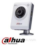 IP видеокамера внутренняя DH-IPC-K6-I фото
