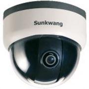 Камера видеонаблюдения Sunkwang, SK-D106/M290P/SOR1 фото