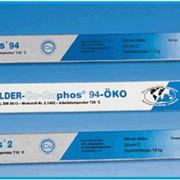 Припой медно-фосфорный Felder S94 фото