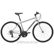 Велосипед городской Dew Silver,700CXC53CM 2014 Kona. фото