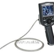 Видеоэндоскоп ISV-2000D фото