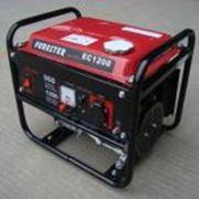Генератор Forester EC 1200 фото