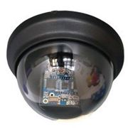 Камера видеонаблюдения AVTech KPC-132ZEP