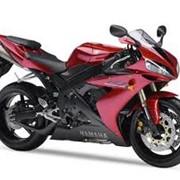 Страхование мотоциклов фото