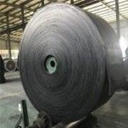 Лента конвейерная стойкая к пробою и порезам 800 EP800-4-8-3 Y фото