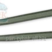 CZ Anti-tangle sleeves, 40mm, CZ3965 фото