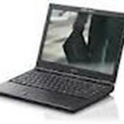 Ноутбуки, компьютеры, фото