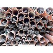 Хранение металлопродукции ответственное хранение металлопроката фото