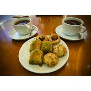 Кофе-брейки фото