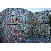 Вывоз и захоронение производственных отходов захоронение полимеров фото