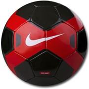 Мяч футбольный Nike Blaze New 2014 фото