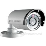 Hikvision DS-2CE1512P-IR фото