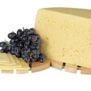Купить свежий и натуральный сыр по цене от производителя стало легче!!! фото