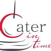 Cater in Time фото