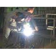 Оптовая и розничная продажа металлопроката фото