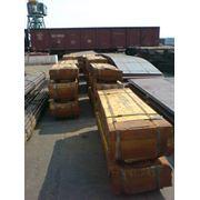 Экспортные поставки металлов Export of metal фото