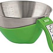 Весы кухонные Scarlett SC-1559 фото
