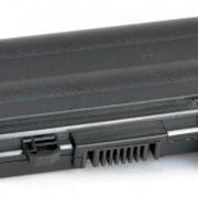 Аккумулятор (акб, батарея) для ноутбука Dell RM628 4800mah Black фото
