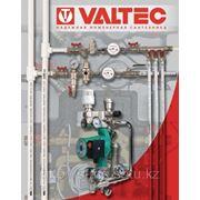 Инженерная сантехника VALTEC фото