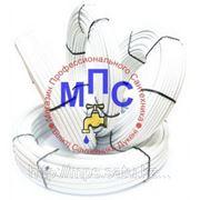 Труба металопластиковая Херц фотография