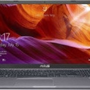 "Ноутбук ASUS Laptop 15 X509FA-EJ070T (Intel Core i3 8145U 2100MHz/15.6""/1920x1080/8GB/256GB SSD/DVD нет/Intel UHD Graphics 620/Wi-Fi/Bluetooth/Windows фото"