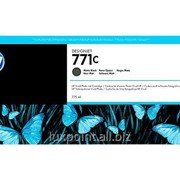 Картридж HP B6Y07A cartouche d'encre фото