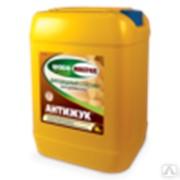 АНТИЖУК антисептический состав для защиты древесины 5кг,10кг,антисептический состав для защиты древесины купить фото