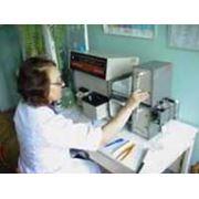 Мониторинг сахорного диабета фото