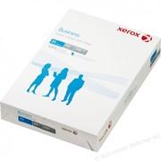 Бумага Xerox A4 Business ECF 80г/м2* фото